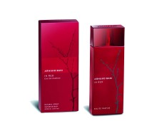 Armand Basi In Red Eau de Parfum, 100 ml