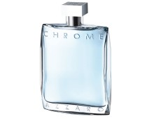 Azzaro Chrome Eau de Toilette, 100 ml