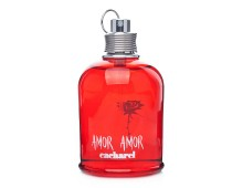 CACHAREL Amor Amor eau de toilette, 100 ml