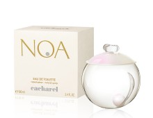 CACHAREL Noa eau de toilette, 50 ml