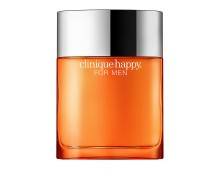 CLINIQUE Clinique Happy eau de toilette, 100 ml