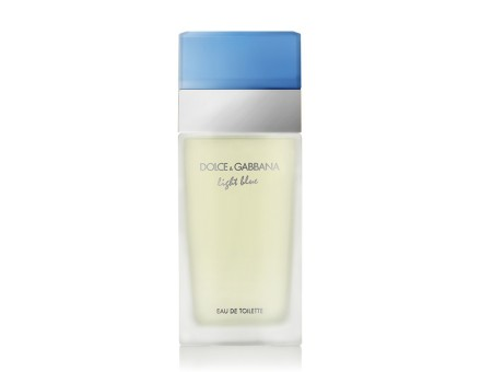 DOLCE&GABBANA Light Blue eau de toilette, 25 ml
