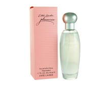 ESTEE LAUDER Pleasures eau de parfum,100 ml