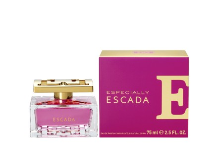 ESCADA Especially eau de parfum, 50 ml