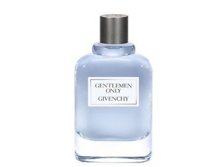 GIVENCHY Gentlemen Only Eau de toilette, 100 ml
