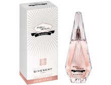 Givenchy Le Secret eau de parfum, 100 ml