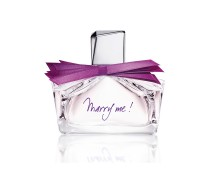 Lanvin Marry Me eau de parfum, 50 ml