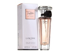 Lancome Tresor in Love Eau De Parfum, 100 ml