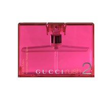 GUCCI Rush-2 eau de toilette, 50 ml