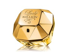PACO RABANNE Lady Million eau de parfum, 50 ml