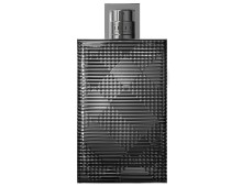 BURBERRY Brit Rhythm eau de toilette, 90 ml