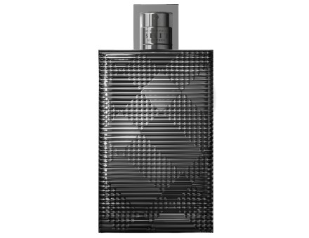 BURBERRY Brit Rhythm eau de toilette, 50 ml