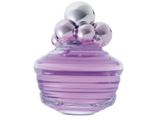 CACHAREL Catch Me eau de parfum, 30 ml