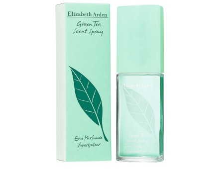 ELIZABETH ARDEN Green Tea eau de parfum, 100 ml