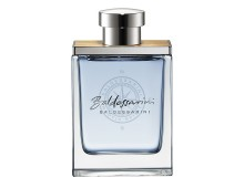 Baldessarini Nautic Spirit eau de toilette, 50 ml