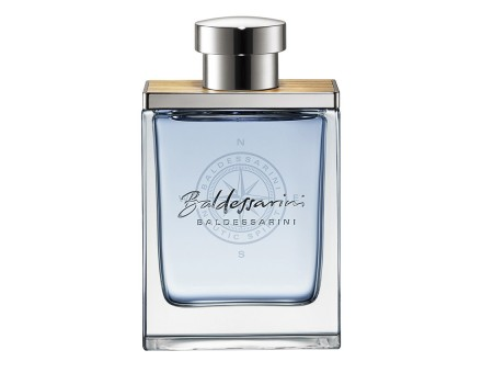 Baldessarini Nautic Spirit eau de toilette, 90 ml
