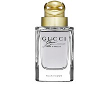 GUCCI Made To Measure eau de toilette, 90 ml