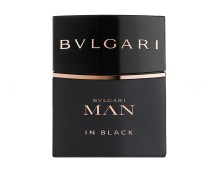 BVLGARI Bvlgari Man In Black eau de parfum, 30 ml