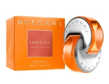 BVLgari Omnia Indian Garnet eau de toilette, 40 ml