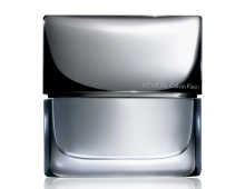 CALVIN KLEIN Reveal eau de toilette, 100 ml