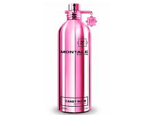 Montale Candy Rose eau de parfume, 50 ml