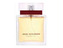 Angel Schlesser Essential eAU DE PARFUME, 100 ML