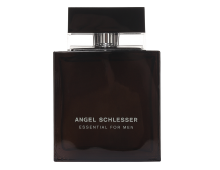 Angel Schlesser Essential EAU DE TOILETTE, 100 ML
