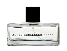 Angel Schlesser HOMME EAU DE TOILETTE, 125 ML