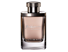 Baldessarini Ultimate eau de toilette, 50 ml