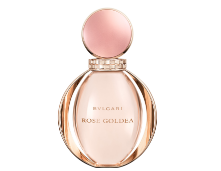 Bvlgari Rose Goldea eau de parfume, 90 ml