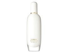 CLINIQUE Aromatics In White EAU DE PERFUME, 100 ML