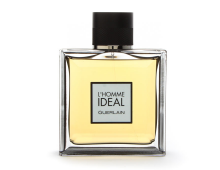 Guerlain L'Homme Ideal eau de toilette, 50 ml