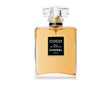 Chanel Coco eau de parfume, 50 ml