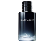 Christian Dior Sauvage eau de toillette, 100 ml