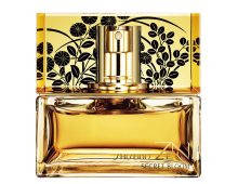 Shiseido Zen Secret Bloom eau de parfume, 100 ml