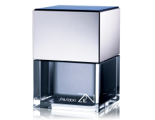 Shiseido Zen for Men eau de toilette, 100 ml