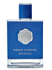 Vince Camuto Homme [EDT 100]
