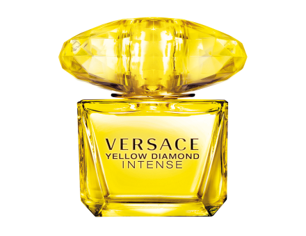 versace Yellow Diamond Intense eau de parfume, 30 ml
