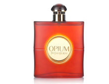 Yves Saint Laurent Opium, eau de toilette, 90 ml