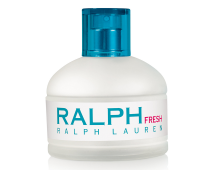 RALPH LAUREN Ralph Fresh EAU DE TOILETTE, 100 ML