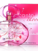 SF Incanto Bloom New Edition [L] [EDT 30]