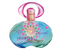 Incanto Charms eau de toilette, 50 ml