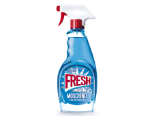 Moschino Fresh Couture eau de toilette, 50 ml