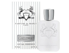 Parfums de Marly Galloway, 125 ml