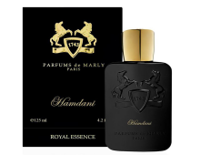 Parfums de Marly Hamdani, 125 ml