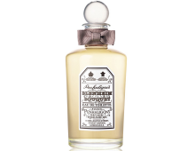 Penhaligon's Blenheim Bouquet eau de toilette, 50 ml