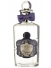 PS Endymion Cologne [M] [100]