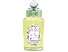 Penhaligon's Lily of the Valley eau de toilette, 50 ml
