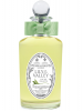PS Lily Of The Valley [L] [EDT 100]
