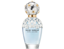 Marc Jacobs Daisy Dream eau de toilette, 50 ml